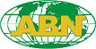 The ABN Organization